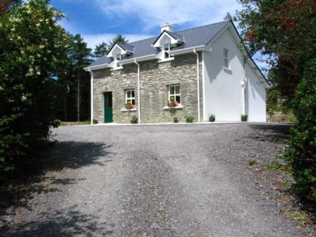 feirm-cottage